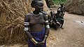 Omo River Valley IMG 9923.jpg