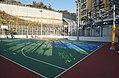 On Tai Estate Basketball and Badminton Court.jpg
