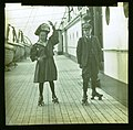 Onboard the Mauretania.jpg