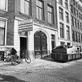 Onderpui - Amsterdam - 20018229 - RCE.jpg