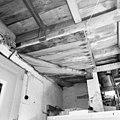 Onderzijde bovenste traptrede - Delft - 20050682 - RCE.jpg
