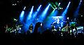 One Direction Glasgow 10.jpg
