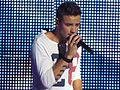 One Direction at the New Jersey concert on 7.2.13 IMG 4248 (9206397927).jpg