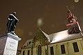 Onze-Lieve-Vrouw-Hemelvaartkerk Zottegem 07.jpg