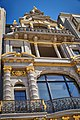 Oostend Villa Maritza on Albert-1 Promenade 6.jpg