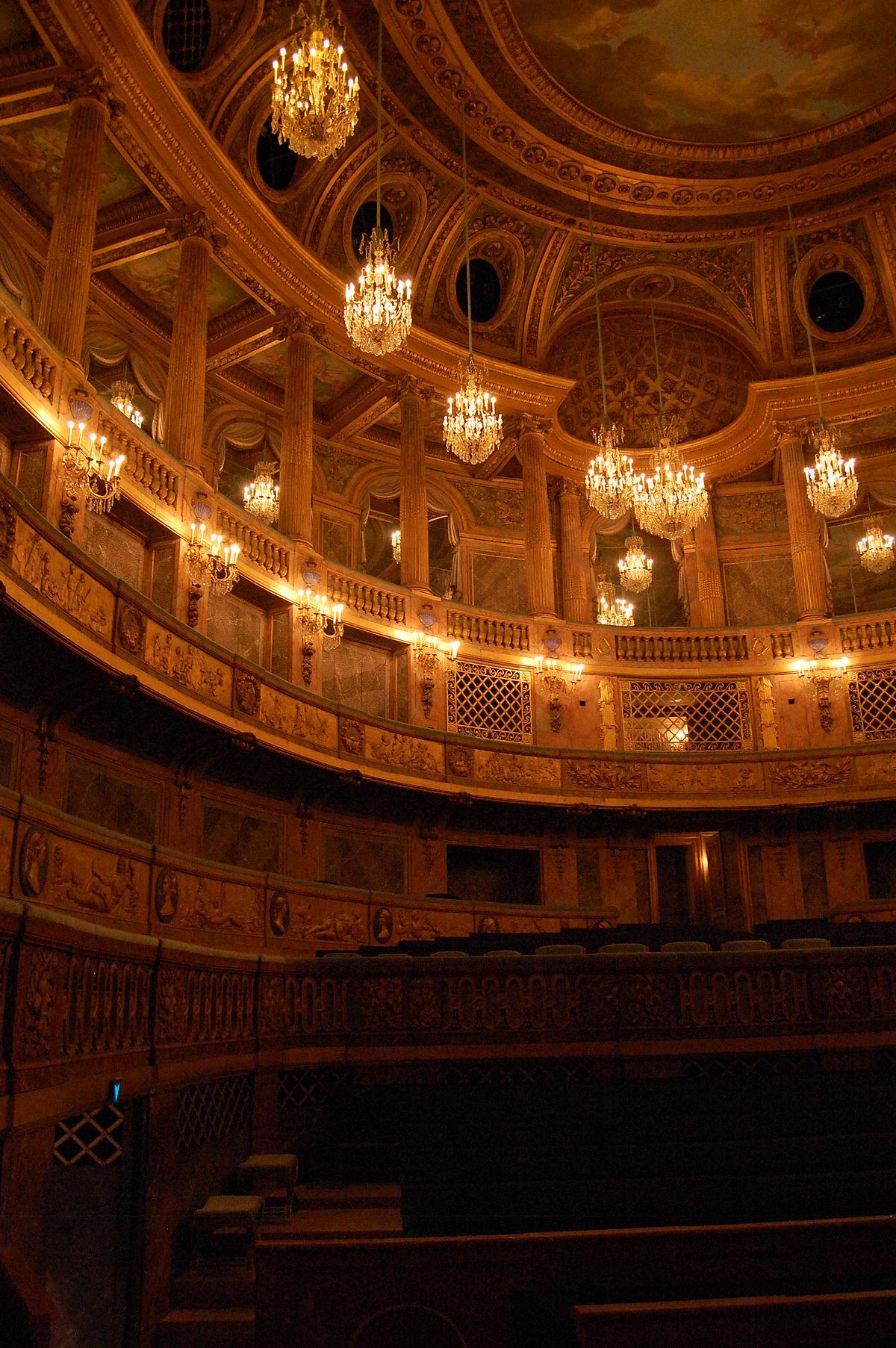 211 Pera Real De Versalles Wikipedia La Enciclopedia Libre