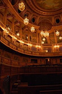 koninklijke opera versailles wikipedia. Black Bedroom Furniture Sets. Home Design Ideas