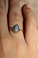 Opal ring 001.jpg