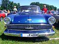 Opel Kapitän 1959 01.jpg
