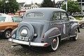Opel Olympia, Bj. 1950, Heck (2016-07-02 01 Sp).JPG