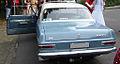 Opel rekord a h sst.jpg