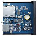 OpenSeaMap-Data-logger circuit-board.jpg