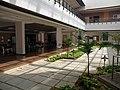 Open area in Infosys Leadership Institute, Infosys Mysore.JPG