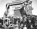 Opening of the Fremantle War Memorial (1).jpg