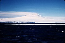 Operation-Deep-Freeze-Mt-Erebus-6851.jpg
