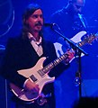 Opeth live at University of East Anglia, Norwich - 49053340683.jpg