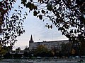 Opole - Urząd Wojewódzki - panoramio.jpg