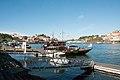 Oporto-50 (8609676145).jpg