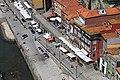 Oporto - Cais da Ribeira - 20110425 120011.jpg