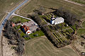 Oppeby kyrka från luften.jpg