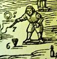 Orbis-pictus-dite-s-kacou-1658.jpg
