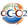 Orbiting Carbon Observatory-2 Logo.jpg