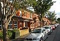 Orchard Road, SUTTON, Surrey, Greater London (3) - Flickr - tonymonblat.jpg