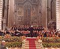 Orchesta sinfonica Rai di Roma.jpg