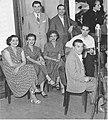 Orchestra e cantanti Festival di Sanremo 1951.jpg