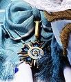 Orden del Quetzal.jpg