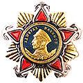 Order of Nakhimov 05.jpg