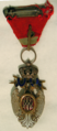 Order of the White Eagle War Merit after 1903 reverse.png