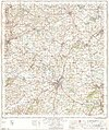 Ordnance Survey One-Inch Sheet 118 Shrewsbury, Published 1961.jpg