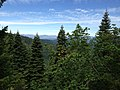 Oregon Caves National Monument - panoramio.jpg
