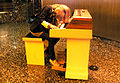 Organist - Thomas 2001 Organ.jpg