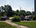 Orichi, Kirovskaya oblast', Russia, 612080 - panoramio.jpg