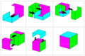 Origami Jackson Cube 2.png