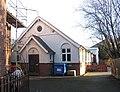 Original Church in the Orchard, Park Drive, London N21 - geograph.org.uk - 302283.jpg