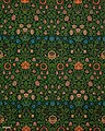 Original William Morris's patterns, digitally enhanced by rawpixel 00021.jpg