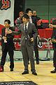 Orihara yuki.jpg