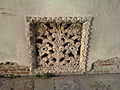 Ornament piatra- potlogi.jpg