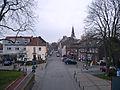 Orsoy Kuhstrasse.jpg