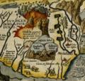 Ortelius Hekla detail 1603.png