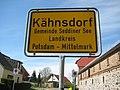Ortseingang Kähnsdorf - panoramio.jpg