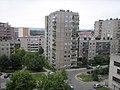 Os. Oświecenia - widok na blokowisko - panoramio.jpg