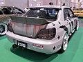 Osaka Auto Messe 2018 (475) - KRC IMPREZA (GDB).jpg