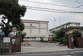 Osaka Prefectural Yodogawa Technology High School.JPG