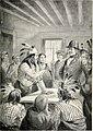 Osceola, chief of the Seminoles; (1899) (14749864271).jpg