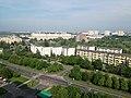 Osiedle Polan i ulica Inflancka w Poznaniu - maj 2019 - 1.jpg