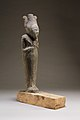 Osiris figure for Henettawy, daughter of Isetemkheb MET LC-25 3 35a EGDP025218.jpg